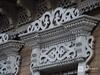 Исторический дом на улице Славянской восстановят к 800-летию Нижнего Новгорода