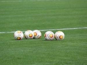 Для городецких футболистов построят спортивно-тренировочную базу
