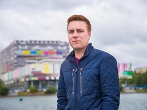 Избитый десантником в прямом эфире журналист «НТВ» ушел из жизни