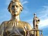 Конфликт двух отцов в Вознесенском закончился для одного из них обвинительным приговором