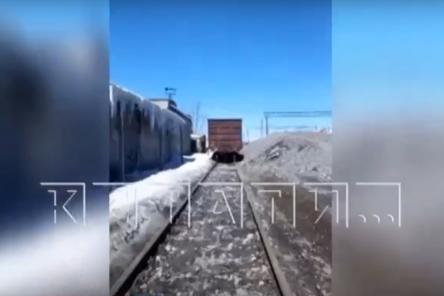 Нижегородская прокуратура заинтересовалась забастовкой рабочих на строящейся трассе М-12