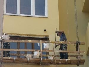 В Нижегородской области объяснили причины переноса работ по капремонту