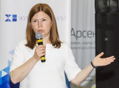 Общественная палата в Нижнем Новгороде начнет работать уже в сентябре