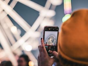 Эти 5 глупых ошибок портят ваши фото на смартфон