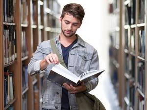 МИУ снизил оплату для первокурсников за начальный год обучения