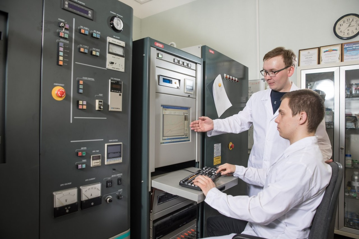 Титановые сплавы с рекордной прочностью разработали нижегородские ученые - фото 1