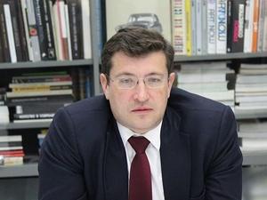 Прирост инвестиционной активности в Нижегородской области составит 10% в год