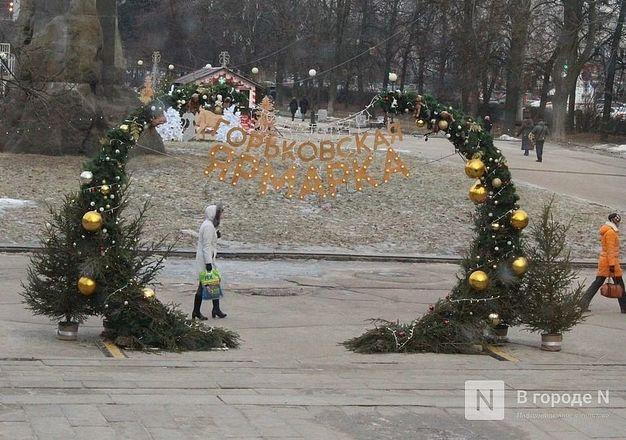 От вокзала до кремля на даблдекере: двухэтажный автобус начал курсировать по Нижнему Новгороду - фото 33