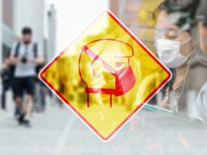 В Роспотребнадзоре ответили на самые популярные вопросы о китайском коронавирусе