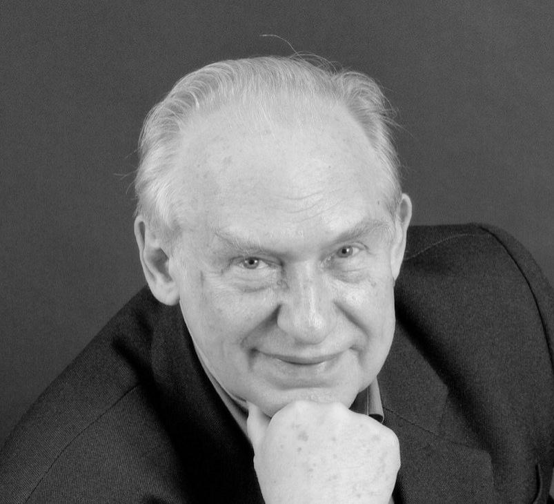 Нижегородский композитор Борис Гецелев скончался на 81-м году жизни - фото 1