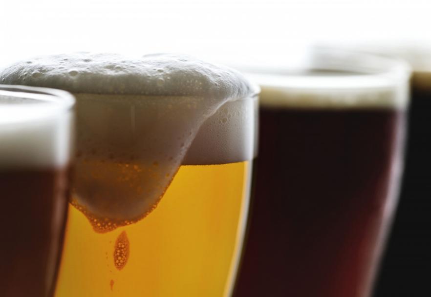 4 мифа о безалкогольном пиве, которые вредят здоровью - фото 1