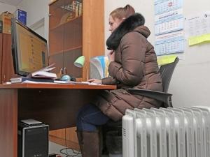 Муниципальному предприятию Дзержинска за долги ограничат тепло