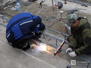 Подземный переход на площади Лядова отремонтируют почти за 23,7 млн рублей