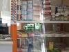 Директор аптеки пытался незаконно приторговывать в Нижнем Новгороде