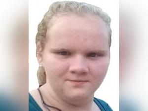 18-летнюю девушку из Перевоза разыскивают в Нижнем Новгороде