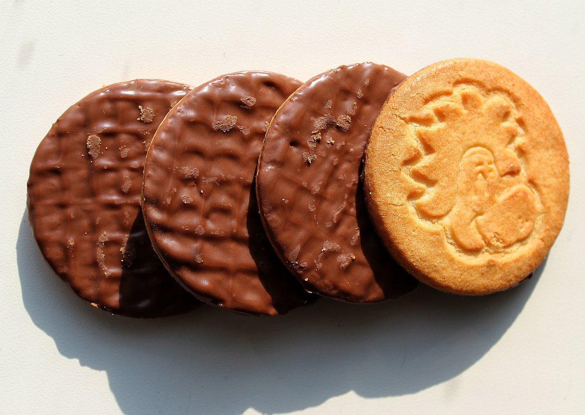 Кондитерский цех по производству печенья откроется в Сормове - фото 1