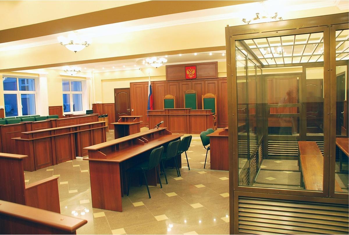 Волочкова намерена оспорить штраф в 20 тысяч рублей за посещение подкарантинного Дивеево - фото 1