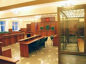Волочкова намерена оспорить штраф в 20 тысяч рублей за посещение подкарантинного Дивеево