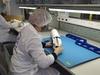 2500 рециркуляторов в месяц планируют выпускать на заводе им. Попова в Нижнем Новгороде