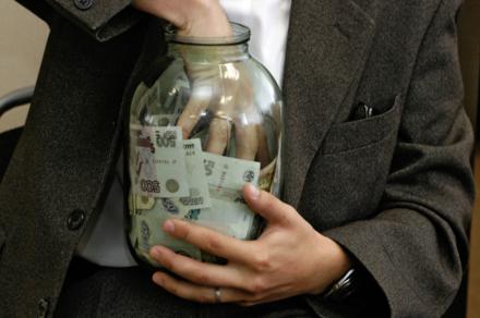 Налоги, от которых освободили пенсионеров в 2019 году