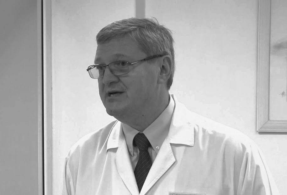 Главный врач центра крови умер в Нижнем Новгороде - фото 1