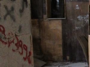 Уренский полицейский игнорировал уличную рекламу наркотиков