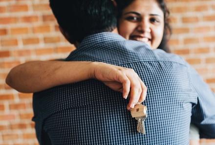 Как купить квартиру, чтобы супруг не имел на нее права