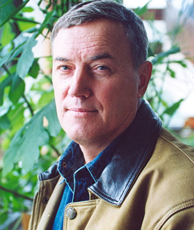 Прежний руководитель ТЮЗа Виктор Симакин скончался вНижнем Новгороде