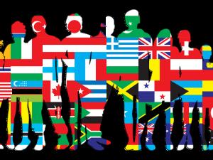 Бесплатные языковые онлайн-курсы запустил для нижегородцев НГЛУ