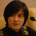 Гела Гуралиа: голос должен передавать и трагедию, и боль, и радость