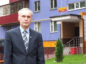 «Образцового хозяйственника» Нижнего Новгорода не допустили на выборы в Гордуму