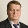 Заместитель председателя Законодательного Собрания Владислав Егоров о создании должности Уполномоченного по защите прав предпринимателей в Нижегородской области