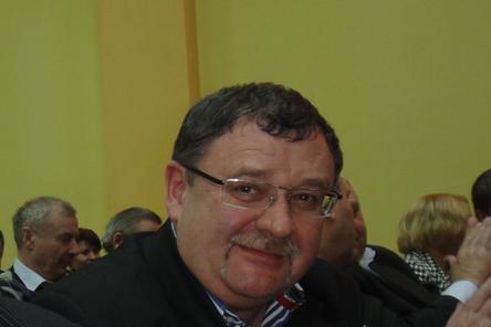Уголовное дело возбуждено в отношении бывшего мэра Арзамаса