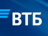 частный кредит нижний новгородвосточный банк во владимире онлайн