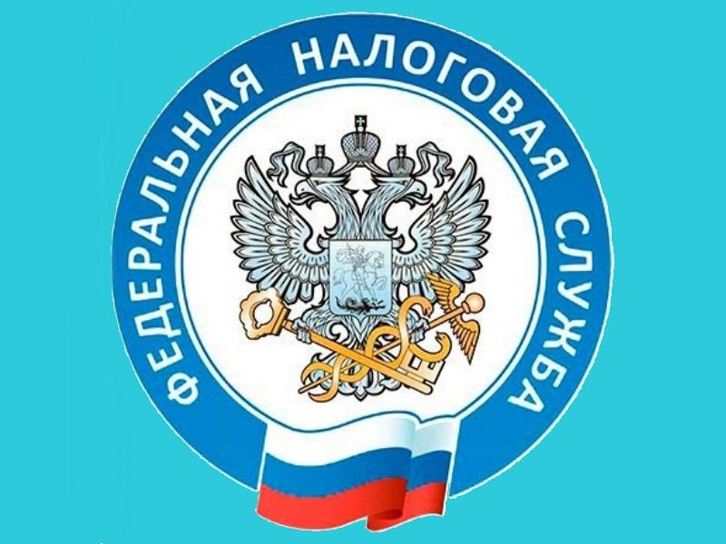 Обслуживание тоншаевских налогоплательщиков на улице Советской прекратится с 1 сентября - фото 1