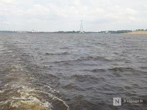 Моторная лодка покалечила женщину в Чкаловском районе
