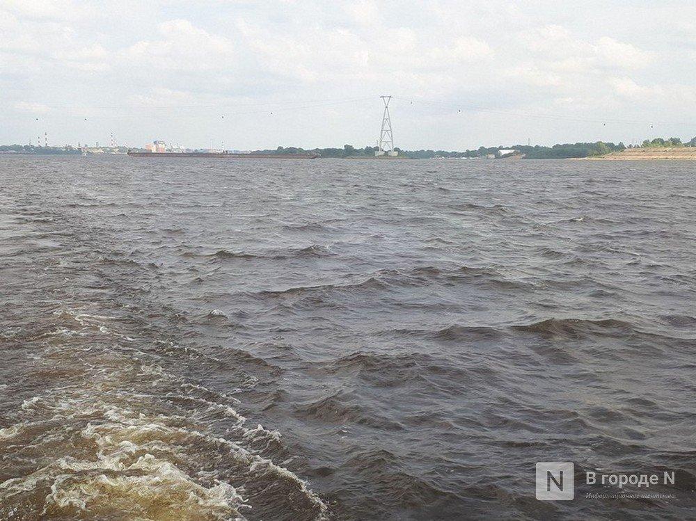 Моторная лодка покалечила женщину в Чкаловском районе - фото 1