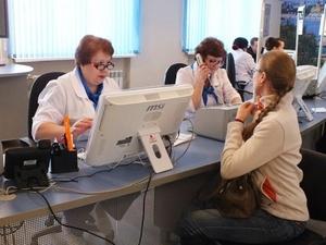 «Первую народную медицинскую премию» получат лучшие медработники региона