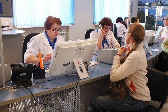 «Первую народную медицинскую премию» получат лучшие медработники региона - фото 1