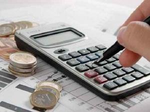 Депутаты гордумы Нижнего Новгорода согласовали бюджет на 2019 год