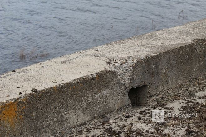 Для спорта и отдыха: как идет благоустройство набережной Гребного канала - фото 46