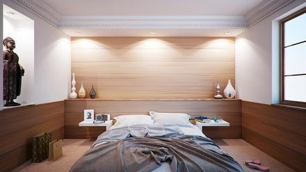 Почему нельзя заправлять постель сразу после подъема