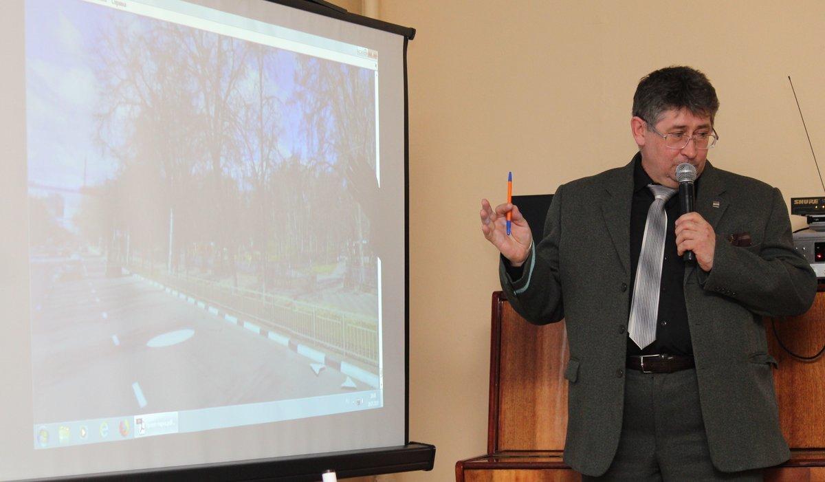 Нижегородцам снова предлагают обсудить концепцию детской площадки в парке Кулибина - фото 1