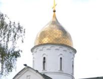 Депутат Лазарев предложил запретить строить храмы в парках Нижнего Новгорода