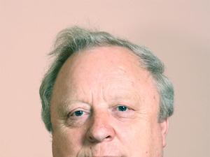 22 сентября отмечает 70-летний юбилей Александр Алексеевич Радионов, доктор технических наук, профессор, заведующий кафедрой «Общая и ядерная физика» Института ядерной энергетики и технической физики НГТУ