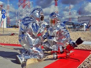 Разлив нефтепродуктов ликвидировали на объектах АО «Транснефть-Верхняя Волга»