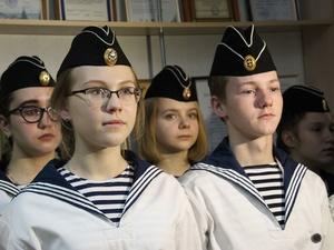 Нижегородское детское речное пароходство ждет новоселье в 2019 году
