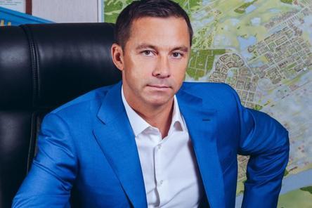 Ходатайство о продлении домашнего ареста Александру Бочкареву рассмотрит суд