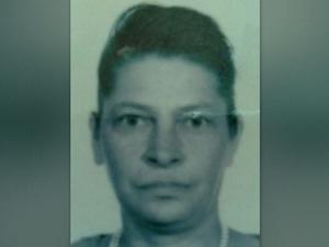 В Бутурлине разыскивают пропавшую женщину