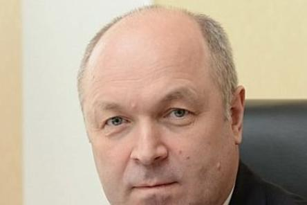 «Нижегородцы стали центральным стержнем, вокруг которого объединилось народное ополчение», — председатель ЗСНО Евгений Лебедев